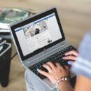Jak dbać o swoje bezpieczeństwo w internecie Prywatność na Facebooku, Instagramie...