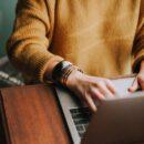 Jak reklamować swoją firmę w internecie