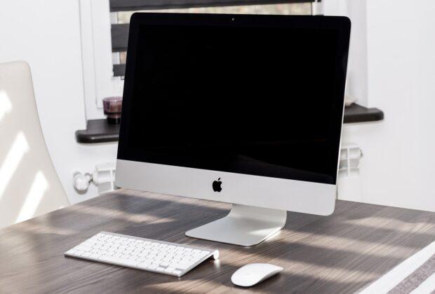 Dlaczego projektowanie i outsourcing IT zyskuje na popularności w usługach