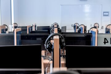 komputery-dla-szkol