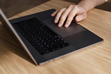 Technologia RFID we współczesnym świecie